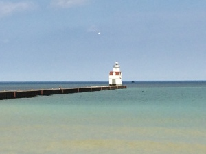 kewaunee-lighthouse