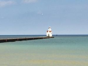 kewaunee-lighthouse