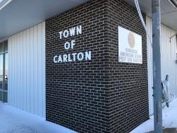 carlton-town-hall