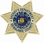 kc-sheriff-badge