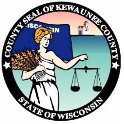 kewaunee-county-logo
