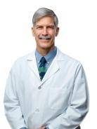 Dr Terry Reisner.jpg